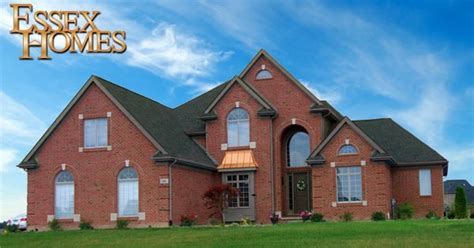 Michigan Home Builder - We Build on Your Lot - Home