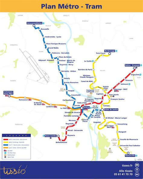 17 Best images about Metros, Undergrounds and Subways Maps
