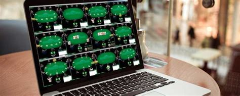 Online Poker Sites – How to find the Best Online Poker