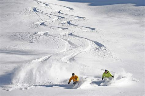 Weather report - France Montagnes - Official Website of