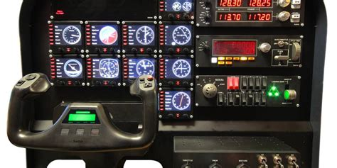Pilot Mall Launches Configurable Training Device | News