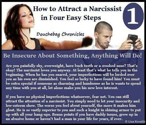 17 Best images about Narcissistic Sociopath on Pinterest