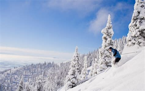 'Brexit surcharge': ski firm demands extra cash from