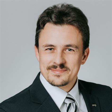 Claus Bauer - Head of Corporate Security & Quality - msg