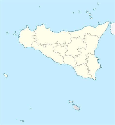 File:Italy Sicily location map