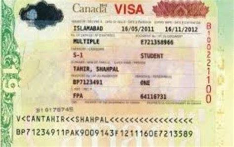 New locations opened for Canada's Visa Applications Centres