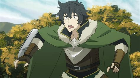 """The Rising of the Shield Hero on Twitter: """"You guys are"""