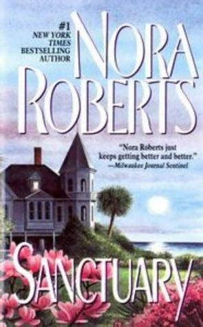 What are some of the best romance mystery books/novels