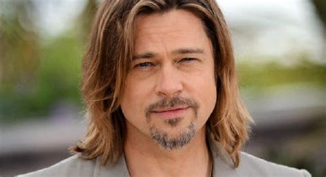 30 Interesting Facts About Brad Pitt | The Fact Site
