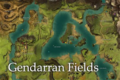 Guild Wars 2 Maps   game-maps