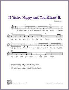 Free Piano Sheet Music With Guitar Chords - away in a