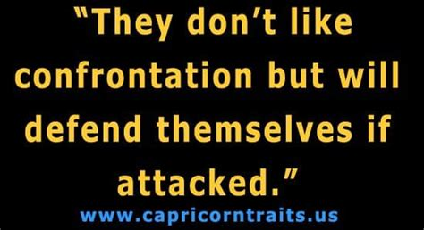 Little Known Capricorn Facts You Cannot Ignore - Capricorn