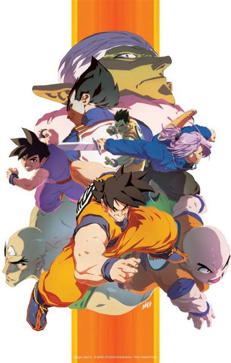 119 best vegeta dragon ball et compagnie images on