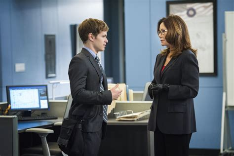 Major Crimes on TNT: cancelled or season 6? (release date