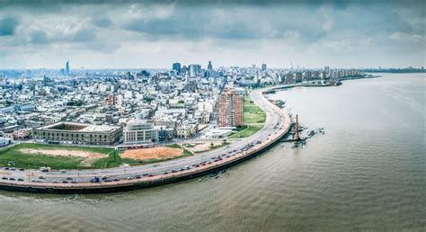 Best Things to Do in Montevideo