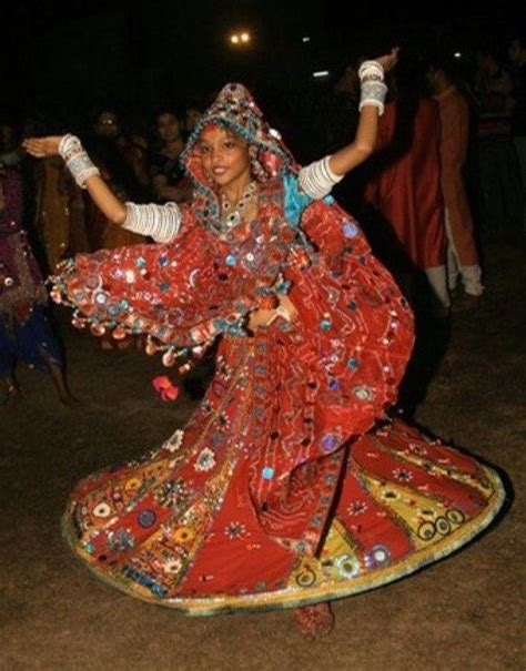 Jaipur, Rajasthan, India: What are some best rajasthani