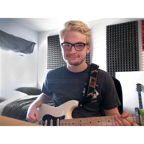 Daniel Kyre, of the Youtube group Cyndago, has died