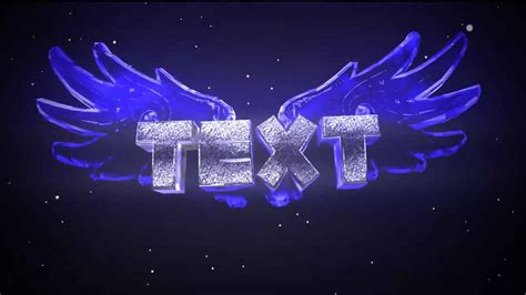 Best Panzoid Intro Template Free Download #4