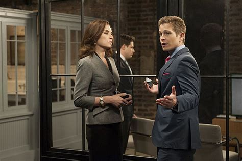 The Good Wife Season 6 premiere: Can Cary Agos really