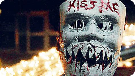 The Purge 3 Election Year - Movies Torrents