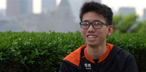 Why a Filipino esports player was banned from a major Dota