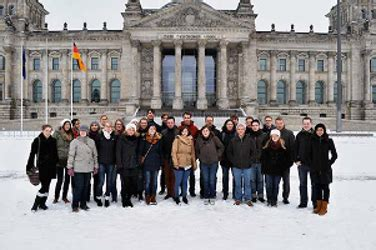 Master of Science in Economics (MSE): Field Trip