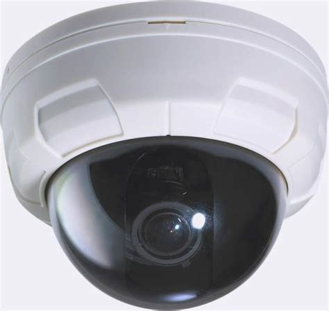 Get 'Best Protection Guarantee' With ADT Home Security